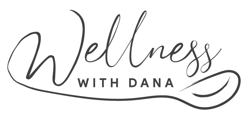 Wellness with Dana